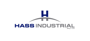HASS Group (Pty) Ltd