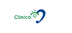 Clinico Inc