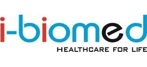 I-Biomed Vietnam Co., Ltd.