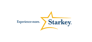 Starkey Laboratories India Pvt Ltd